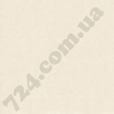 Артикул обоев: 7662-03