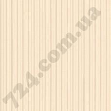 Артикул обоев: 1935-06