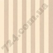 Артикул обоев: 1937-06