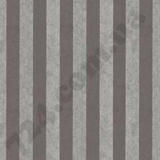 Артикул обоев: 1937-08