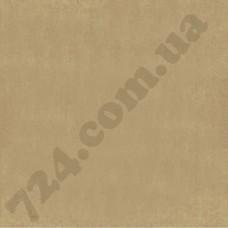 Артикул обоев: 1940-05