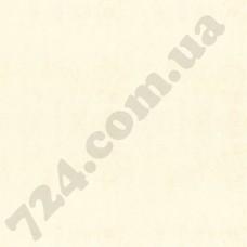 Артикул обоев: 1940-04