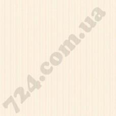 Артикул обоев: 1935-03