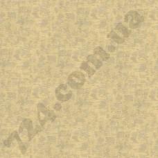 Артикул обоев: 4185-03