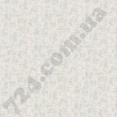 Артикул обоев: 4185-05
