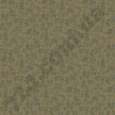 Артикул обоев: 4185-04