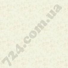 Артикул обоев: 4185-06