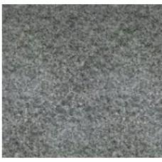 Артикул линолеума: 641-5