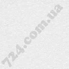 Артикул обоев: 3995-01