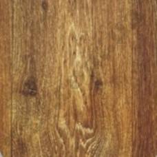 Артикул линолеума: Alex 507-1