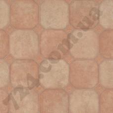 Артикул линолеума: Maxima Eko 502-01