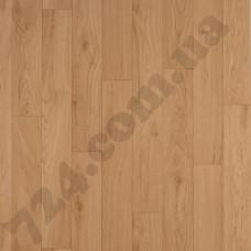 Артикул линолеума: Maxima Eko 431-05