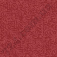 Артикул обоев: 2s0101