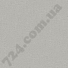 Артикул обоев: 2s0102
