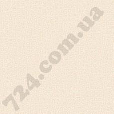 Артикул обоев: 2s0110