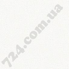 Артикул обоев: 2s0108