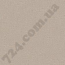 Артикул обоев: 2s0109