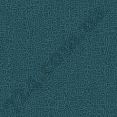 Артикул обоев: 2s0104