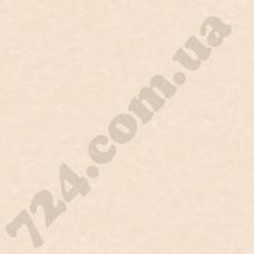 Артикул обоев: 2s1121