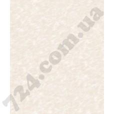 Артикул обоев: 2s1301