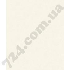 Артикул обоев: 2s1401