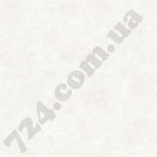 Артикул обоев: HT17101