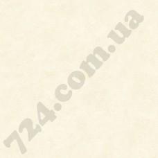 Артикул обоев: HT17102