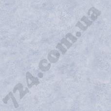 Артикул обоев: HT17106