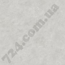 Артикул обоев: HT17105