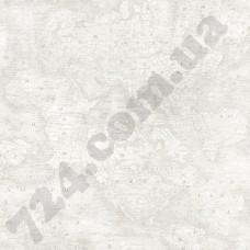 Артикул обоев: HT17181