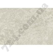 Артикул обоев: SD1103