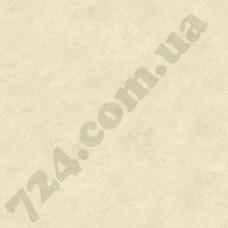 Артикул обоев: HT17103