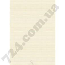 Артикул обоев: ES0102