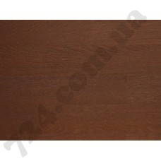 Артикул паркетной доски: Oak Chocolate Rustic