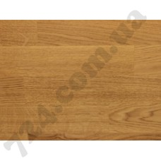 Артикул паркетной доски: Oak Ivory