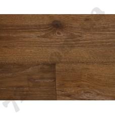 Артикул паркетной доски: Oak Country Hand scraped historical look