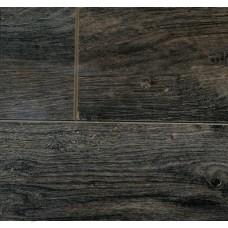 Ламинат Balterio Exelent 4V Дуб черный смоляной