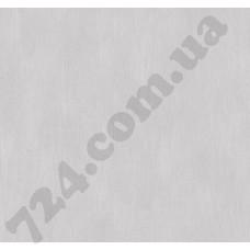 Артикул обоев: CD1002
