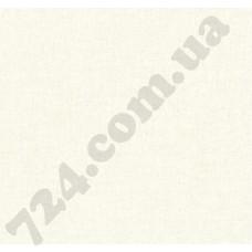Артикул обоев: CD1103