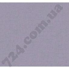 Артикул обоев: CD1106
