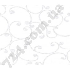 Артикул обоев: CD2101
