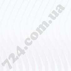 Артикул обоев: CD2201