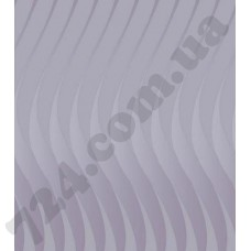 Артикул обоев: CD2205