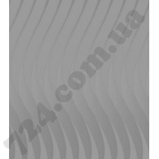 Артикул обоев: CD2202
