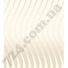 Артикул обоев: CD2203