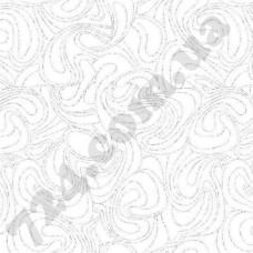 Артикул обоев: CD3101
