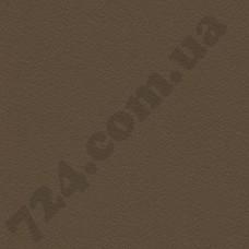 Артикул обоев: 576016