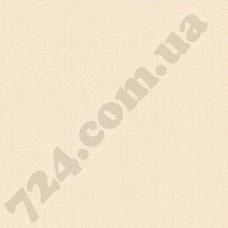 Артикул обоев: 42079-12
