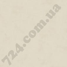Артикул обоев: 1351