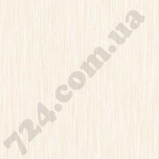Обои Parato group Romanza 9280